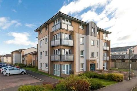 2 bedroom flat to rent - 35/10 Stenhouse Gardens, Edinburgh, EH11 3LS