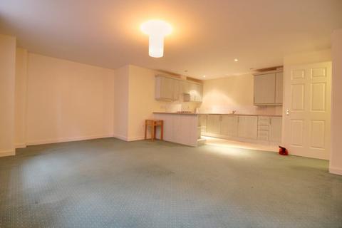 1 bedroom flat to rent - The Bank, Shrewsbury