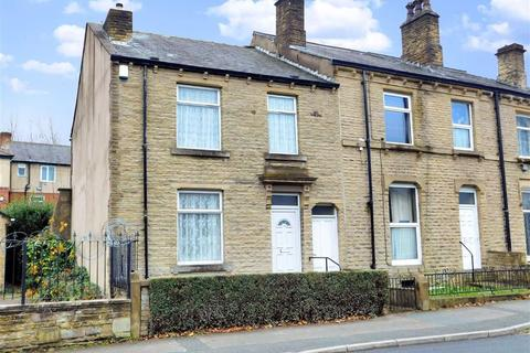3 bedroom terraced house for sale - Fartown Green Road, Fartown, Huddersfield