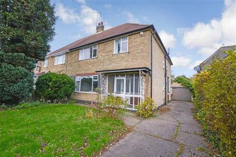 4 bedroom semi-detached house for sale - Tranby Lane, Anlaby, East Riding Of Yorkshire