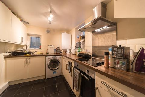 4 bedroom house to rent - Pickmere Road, Sheffield