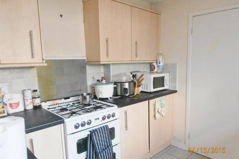 5 bedroom house to rent - Filbert Street East, Leicester