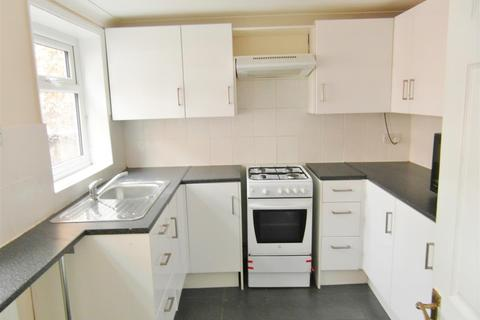 5 bedroom terraced house to rent - Kimberley Road, Leicester