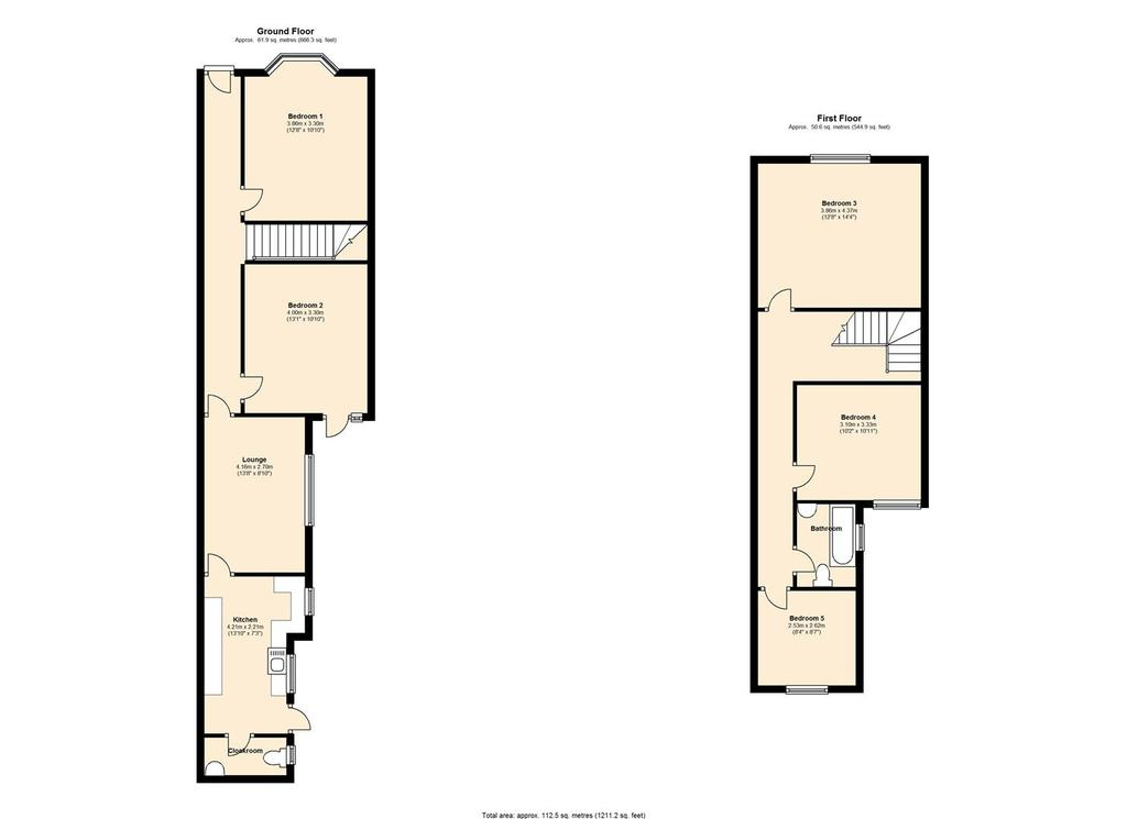 Floorplan: Welford Road 226.JPG