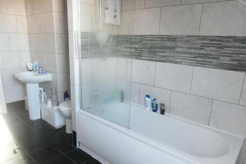6 bedroom flat to rent - London Road, Leicester