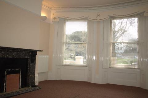 1 bedroom flat to rent - Vernon Terrace