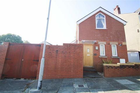 2 bedroom detached house for sale - Pen-Y-Lan Terrace, Penylan, Cardiff