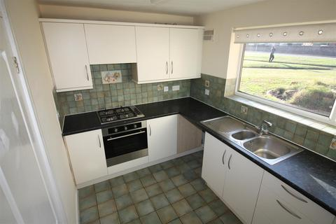 2 bedroom apartment to rent - The Serpentine South, Liverpool