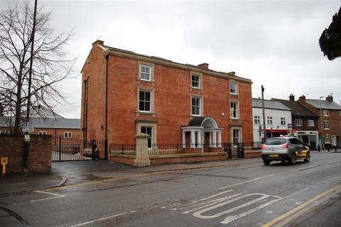 2 bedroom apartment to rent - Church Street, Burbage, Hinckley