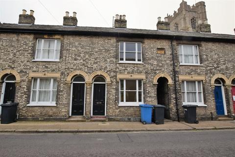 2 bedroom cottage for sale - Church Street, Sudbury CO10 2BL
