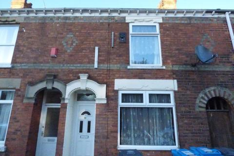 4 bedroom terraced house for sale - Tavistock Street, Hull