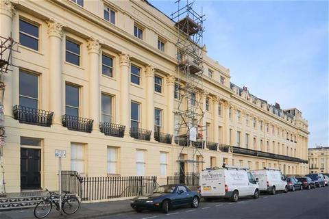 1 bedroom flat for sale - Brunswick Terrace, Hove