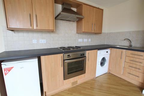 2 bedroom apartment for sale - Golders Green, Kensington, Liverpool, L7 6HG