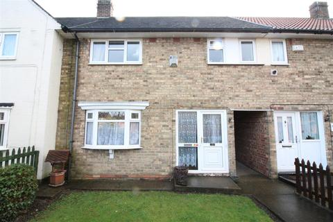 3 bedroom house for sale - Leconfield Close, Hull