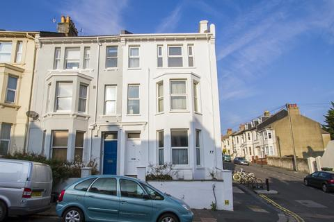 1 bedroom flat for sale - Roundhill Crescent