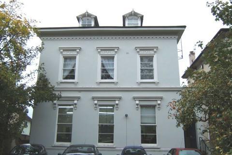 1 bedroom flat to rent - All Saints Road, Cheltenham