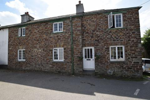 3 bedroom character property for sale - Egloskerry