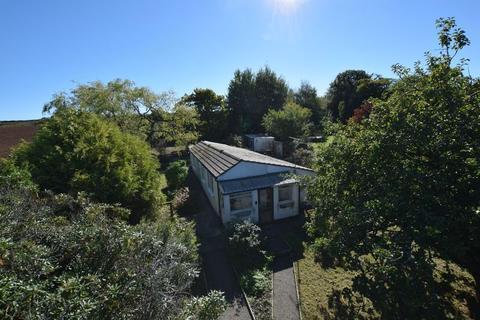 3 bedroom character property for sale - Trevallett, Launceston