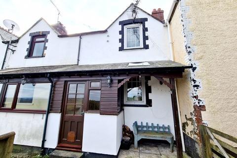 2 bedroom cottage for sale - Launceston
