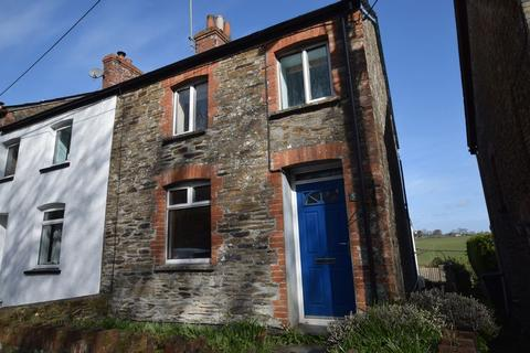 3 bedroom cottage for sale - Kensey View, Launceston