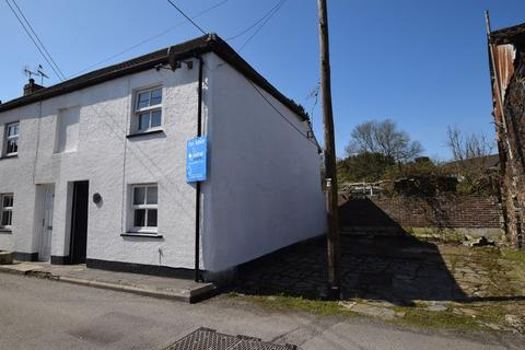 2 bedroom cottage for sale - North Road, Lifton