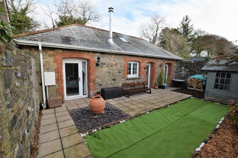 2 bedroom cottage for sale - The Mews, Ivybridge