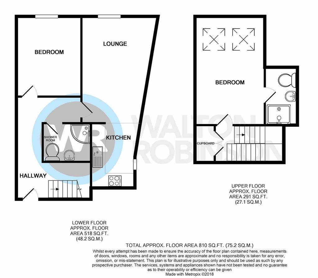 Floorplan 5 of 6: 18 Charltons Bonds print.JPG