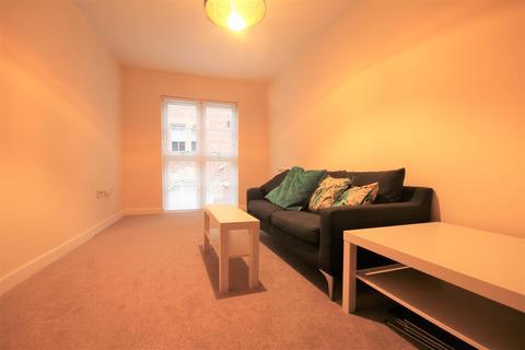 10 bedroom block of apartments for sale - Waterloo Street, Newcastle Upon Tyne