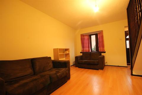 2 bedroom terraced house to rent - Windmill Court, Spital Tongues