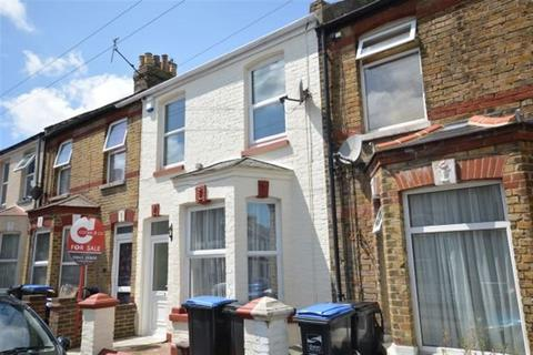 2 bedroom house to rent - Gladstone Road, Margate, CT9 5ST
