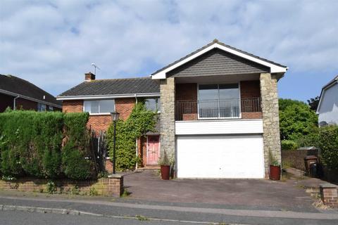 6 bedroom detached house for sale - Rainham