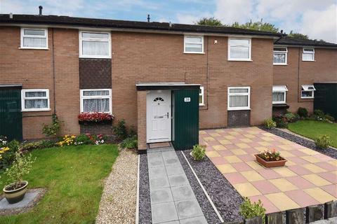 1 bedroom apartment to rent - 39, Haughton Close, Bridgnorth, Shropshire, WV16
