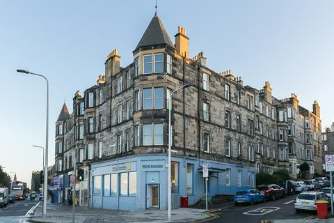 2 bedroom flat for sale - Meadowbank Place, Meadowbank, Edinburgh, EH8