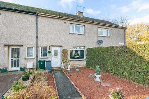 2 bedroom terraced house for sale - Gracemount Place, Liberton, Edinburgh, EH16