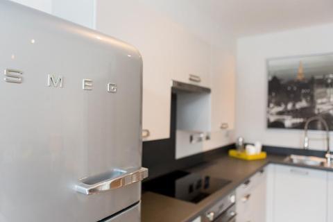 2 bedroom apartment for sale - Park Road, Peterborough