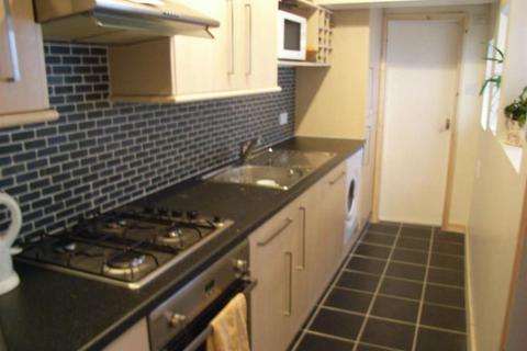 3 bedroom terraced house to rent - Walpole Street, York