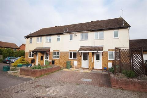 2 bedroom house to rent - Up Hatherley GL513YA