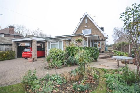 3 bedroom detached house for sale - Adbolton Grove, West Bridgford, Nottingham