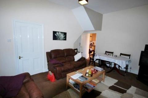 2 bedroom terraced house to rent - Chester Street, Sandyford, NE2