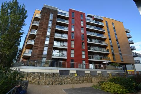2 bedroom apartment for sale - Allison Bank, Norwich