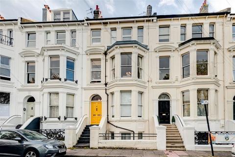 1 bedroom flat to rent - Walpole Terrace, Kemp Town