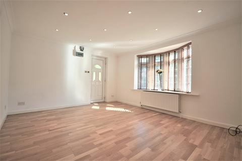 1 bedroom apartment to rent - Coombe Lane West, Kingston Upon Thames