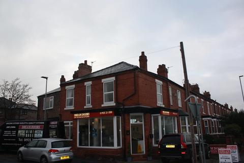 1 bedroom apartment to rent - Knutsford Road, Grappenhall