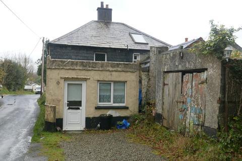 2 bedroom cottage for sale - Tremar