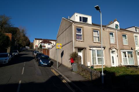 2 bedroom flat to rent - Hanover Street, Mount Pleasant, Swansea