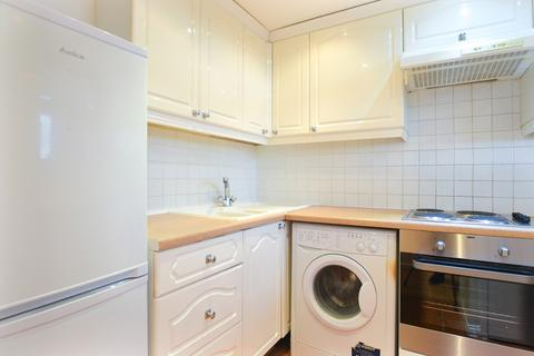 1 bedroom flat for sale - Edgecot Grove, London, N15