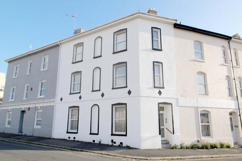 1 bedroom flat to rent - Patna Place, Central, Plymouth
