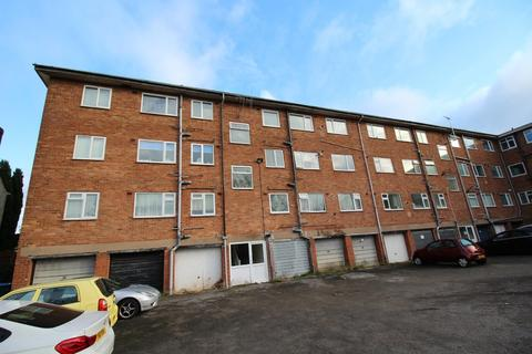 2 bedroom flat for sale - London Road, Toll Bar End, Coventry