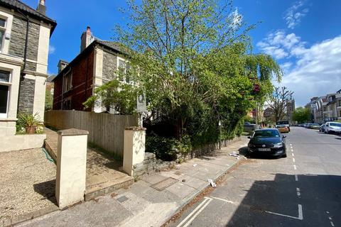 1 bedroom apartment to rent - Clifton, Whatley Road, BS8 2PU