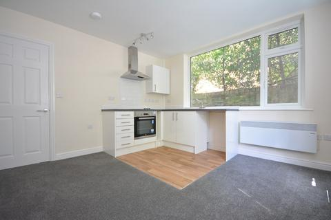 1 bedroom apartment to rent - Kingswood House, Vivian Avenue